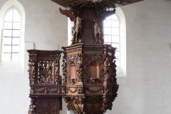 Sint-Truiden-Begijnhofkerk-003-Preekstoel