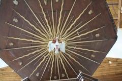 Sint-Truiden-Begijnhofkerk-008-Preekstoel-detail