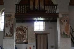 Sint-Truiden-Begijnhofkerk-010-Orgel