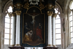 Sint-Truiden-Begijnhofkerk-012-Altaar