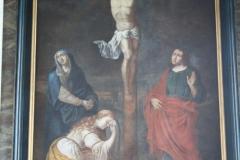 Sint-Truiden-Begijnhofkerk-013-Altaar-detail