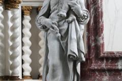 Sint-Truiden-Begijnhofkerk-014-Altaar-detail