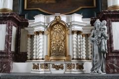Sint-Truiden-Begijnhofkerk-015-Altaar-detail