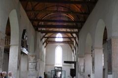Sint-Truiden-Begijnhofkerk-016-Interieur