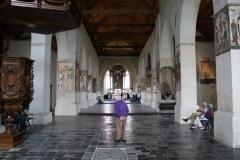 Sint-Truiden-Begijnhofkerk-017-Interieur