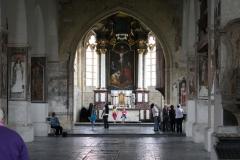 Sint-Truiden-Begijnhofkerk-018-Interieur