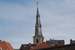 Sint-Truiden-035-Daken-en-toren-St-Maartenkerk