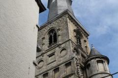 Sint-Truiden-039-St-Maartenkerk