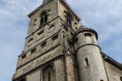 Sint-Truiden-040-St-Maartenkerk