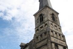 Sint-Truiden-043-St-Maartenkerk