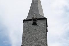 Sint-Truiden-081-Toren-Sint-Gangulfuskerk