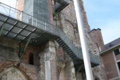 Sint-Truiden-127-Abdijtoren