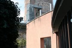 Sint-Truiden-130-Abdijtoren