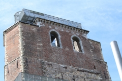 Sint-Truiden-137-Abdijtoren