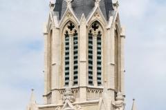Sint-Truiden-300-Toren-H-Hartkerk