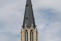 Sint-Truiden-301-Toren-H-Hartkerk