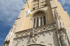 Sint-Truiden-H.Hartkerk-034-Toren