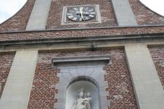 Sint-Truiden-Sint-Jakobskerk-026-Toren