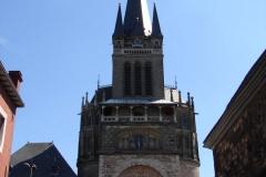 Aachen-Dom-1