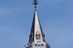 Aachen-Dom-2