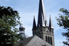 Aachen-Dom-3