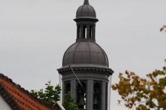 Alkmaar-Kapelkerk-1