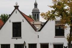 Alkmaar-Kapelkerk-2