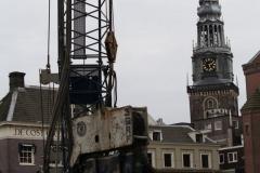Amsterdam-Heimachine-en-Oude-Kerk