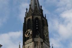 Delft-Nieuwe-Kerk