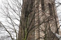 Delft-Oude-Kerk-3