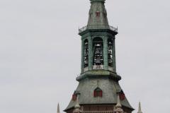 Den-Haag-Grote-Kerk