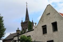 Elsloo-Sint-Augustinuskerk-1