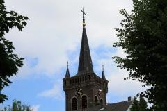 Elsloo-Sint-Augustinuskerk-2
