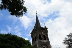 Elsloo-Sint-Augustinuskerk-5