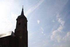 Eys-Sint-Agathakerk-2