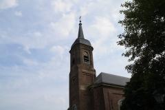 Eys-Sint-Agathakerk-4