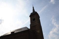 Eys-Sint-Agathakerk-8