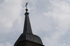 Eys-Sint-Agathakerk-Toren-1