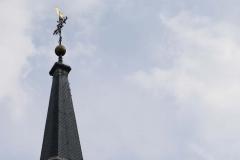 Eys-Sint-Agathakerk-Toren-2