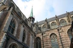 Goes-Grote-Kerk