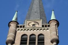 Goes-Maria-Magdalenakerk-2