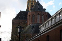 Groningen-Der-AA-kerk-1