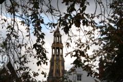 Groningen-Der-AA-kerk-4