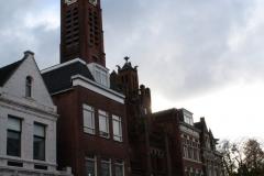 Groningen-Zuiderkerk-3