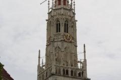 Haarlem-Bakenesserkerk-4