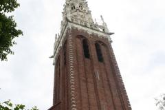 Haarlem-Bakenesserkerk-8
