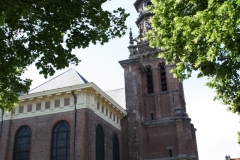 Haarlem-Nieuwe-Kerk-1