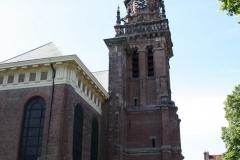 Haarlem-Nieuwe-Kerk-2