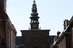 Haarlem-Nieuwe-Kerk-5