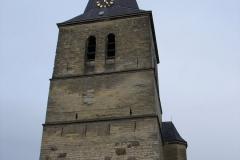 Heerlen-Pancratiuskerk